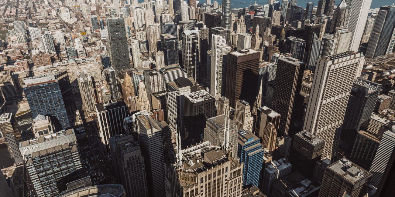stadsfotografie city fotografie