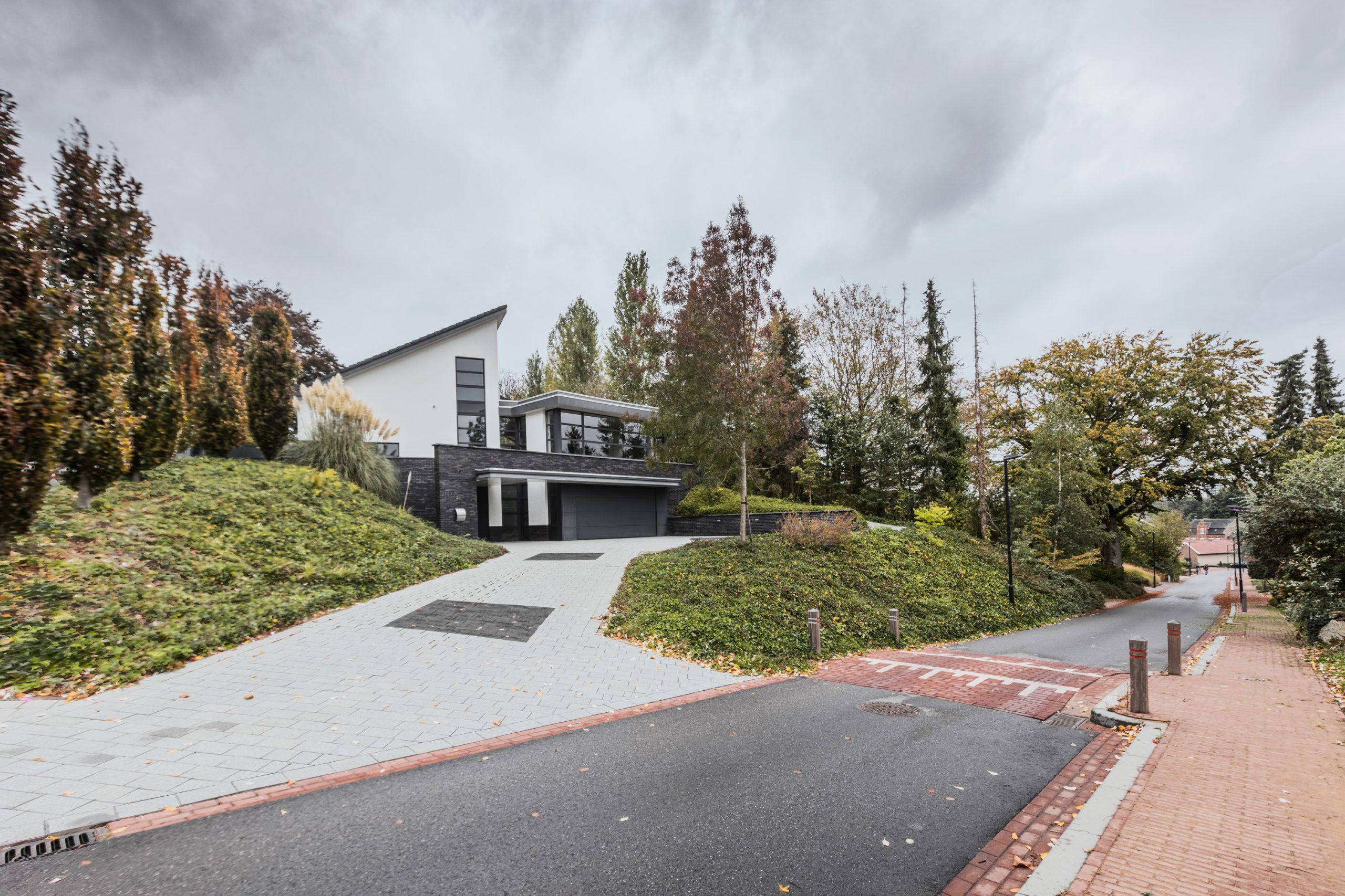 Limburg, NL