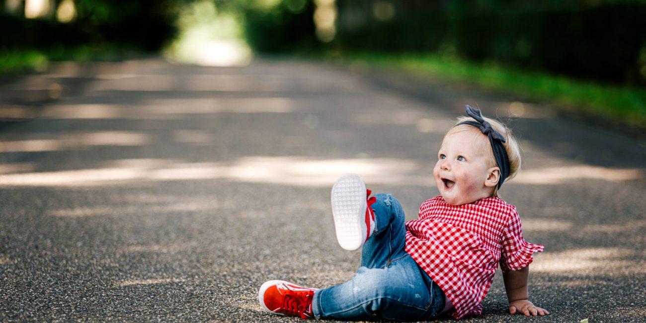kinder fotografie peuter shoot fotoshoot fotograaf